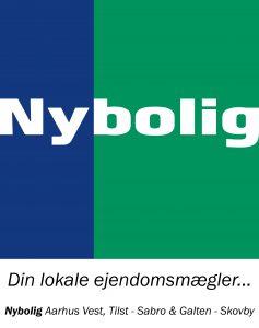 Sponsor Nybolig