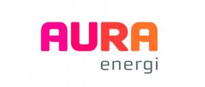 Sponsor Aura